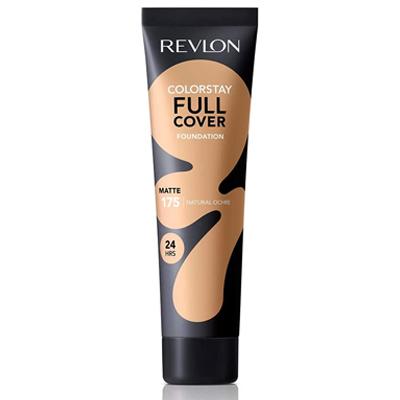 Revlon露華濃 十足完美粉底液