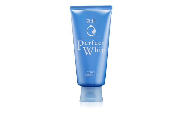專科 超微米潔顏乳