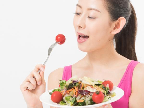 改善臉部肌膚暗沉的飲食方式