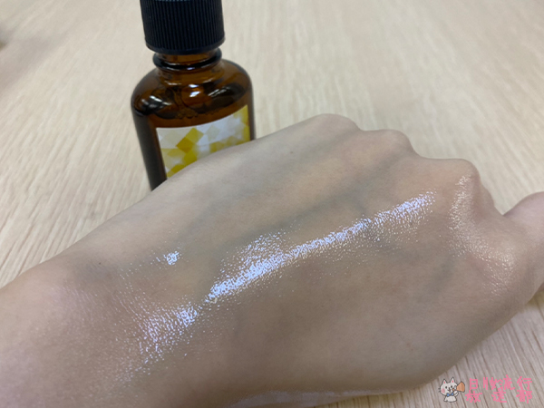 使用fracora神經醯胺紋理修復精萃